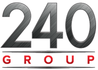 240-group-logo-200x143